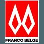 francoBelge